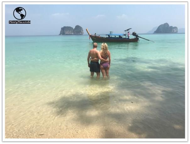 4-island-tour-koh-lanta
