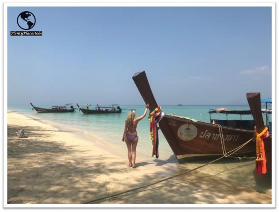 4-island-tour-koh-lanta3