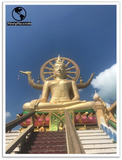 big-buddha-koh-samui