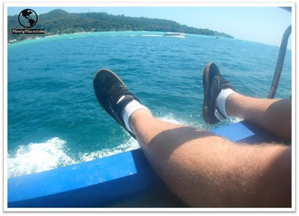 boat-trip-phuket-koh-lanta