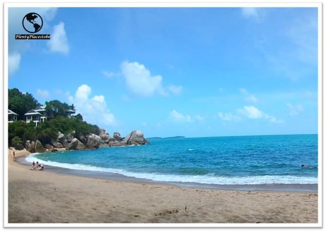 coraö-cove-beach-koh-samui