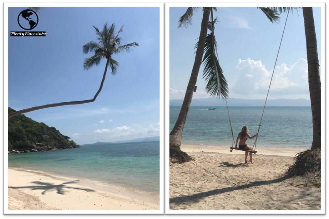 leela-beach-koh-phangan