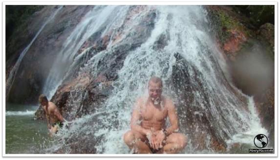 na-mueang-1-waterfall-koh-samui