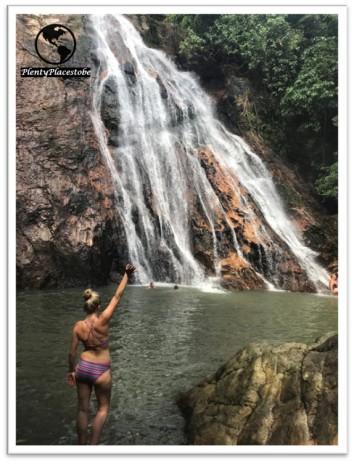 na-mueang-1-waterfall-koh-samui_2